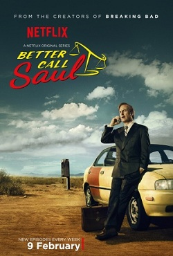 subtitrare Better Call Saul (2015)