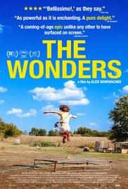 subtitrare The Wonders / Le meraviglie (2014)