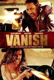 subtitrare VANish (2015)