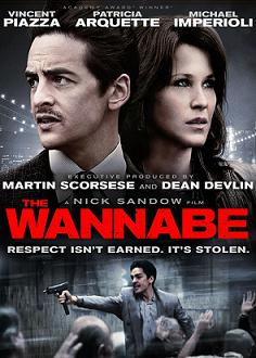subtitrare The Wannabe (2015)