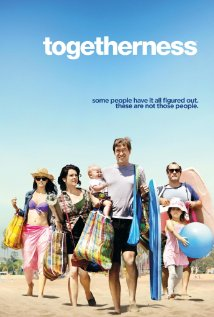 subtitrare Togetherness (2015)