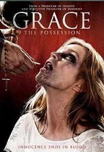 subtitrare Grace . Grace: The Possession  (2014)