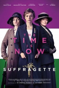 subtitrare Suffragette (2015)