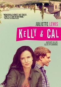 subtitrare Kelly & Cal (2014)