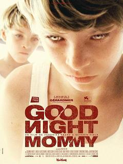subtitrare Goodnight Mommy (2014)