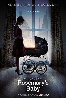 subtitrare Rosemary`s Baby (2014)