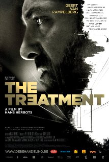 subtitrare The Treatment (2014)