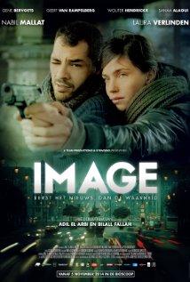 subtitrare Image (2014)