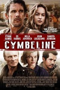 subtitrare Cymbeline (2014)