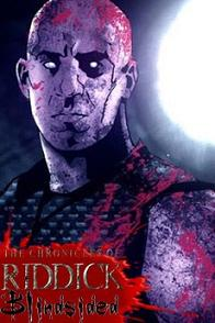 subtitrare Riddick: Blindsided (2013)