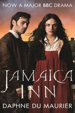 subtitrare Jamaica Inn (2014)