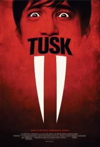 subtitrare Tusk (2014)