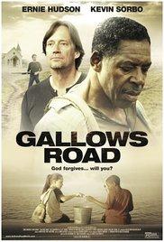 subtitrare Gallows Road (2015)