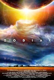 subtitrare Zodiac: Signs of the Apocalypse (2014)