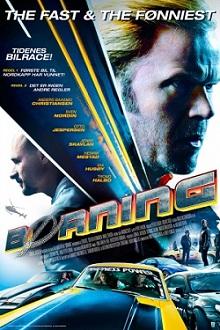 subtitrare Borning (2014)