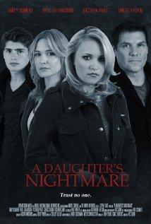 subtitrare A Daughter`s Nightmare (2014)