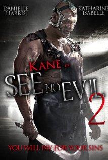 subtitrare See No Evil 2 (2014)