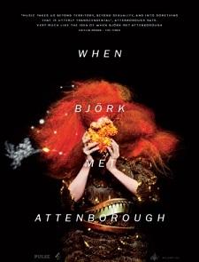 subtitrare When Bjork Met Attenborough (2013)