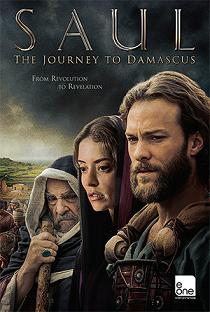 subtitrare Saul: The Journey to Damascus (2014)