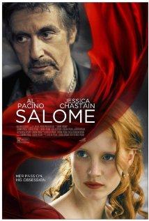 subtitrare Salome (2013)