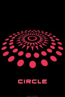 subtitrare Circle (2015)