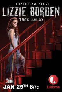 subtitrare Lizzie Borden Took an Ax (2014)