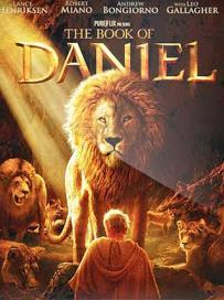 subtitrare The Book of Daniel (2013)