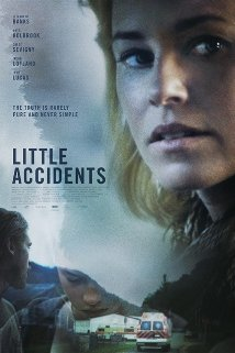subtitrare Little Accidents (2014)