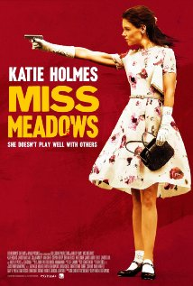 subtitrare Miss Meadows (2014)