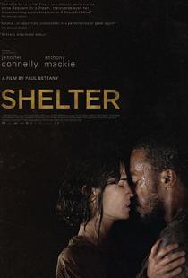 subtitrare Shelter (2014)