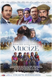 subtitrare The Miracle . Mucize (2015)