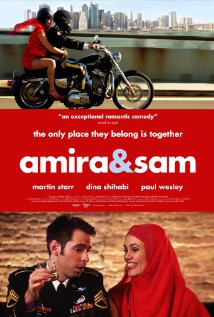 subtitrare Amira & Sam (2014)