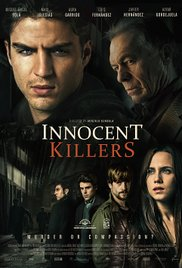 subtitrare Asesinos inocentes / Innocent Killers (2015)
