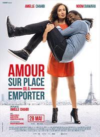 subtitrare Amour sur place ou a emporter (2014)