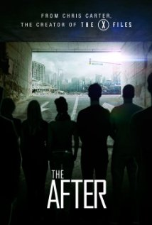 subtitrare The After (2014)