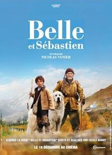 subtitrare Belle et Sebastien (2013)