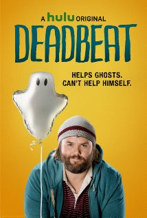 subtitrare Deadbeat (2014)