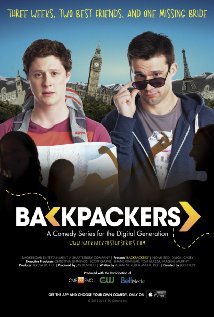 subtitrare Backpackers (2013)
