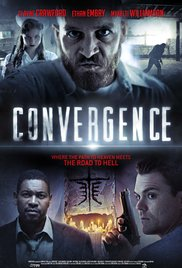 subtitrare Convergence (2015)