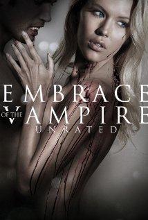 subtitrare Embrace of the Vampire (2013)