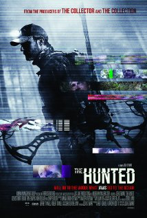 subtitrare The Hunted (2013)