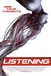 subtitrare Listening (2014)