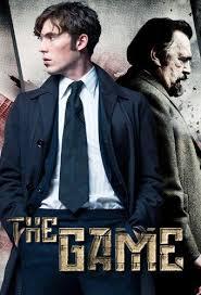 subtitrare The Game (2014)