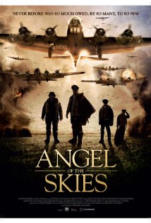 subtitrare Angel of the Skies (2013)