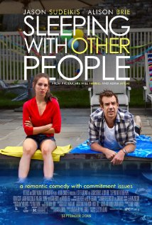 subtitrare Sleeping with Other People (2015)