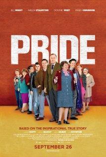 subtitrare Pride (2014)