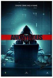 subtitrare Hacker / Anonymous  (2015)