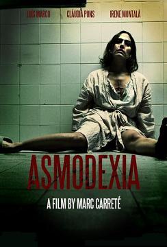 subtitrare Asmodexia (2014)