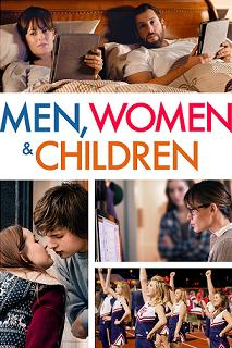 subtitrare Men, Women & Children (2014)
