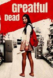 subtitrare Greatful Dead (2013)